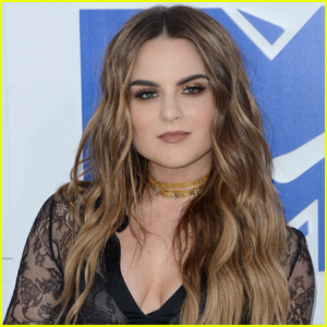 JoJo Is Hitting The Road on a Headlining Tour - See the Dates!