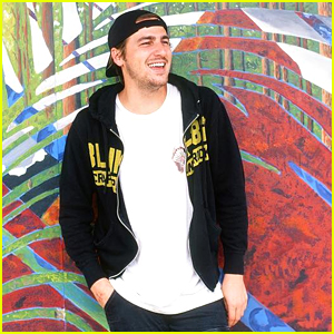 Celebrate Kendall Schmidt's Birthday With His Top 10 Instagrams!