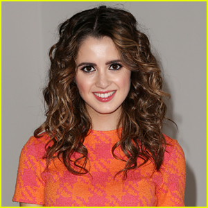 Laura Marano To Star With Robert De Niro In New Movie!