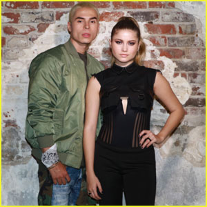VIDEO: Sofia Reyes Drops 'Llegaste Tu' Video feat. Reykon!