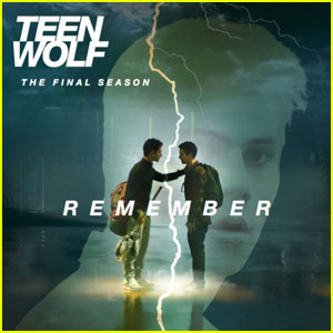 Is Someone Getting Killed Off 'Teen Wolf' This Final Season?