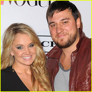 'Sonny With A Chance' Star Tiffany Thornton Remembers Husband Chris Carney One Year After Death