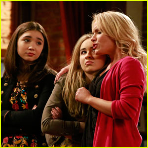Girl Meets World's Cheryl Texiera Writes Touching Letter to #SaveGMW
