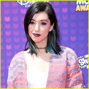 Christina Grimmie's Family Is Suing the Orlando Venue Where She Was Killed