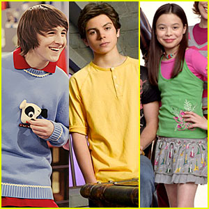 8 of the Most Underrated Disney Channel & Nickelodeon Characters