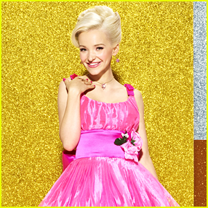 Hairspray Live's Dove Cameron: Five Times Her Vocals Where Out Of This World!