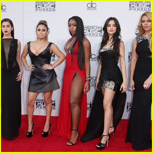 Will Fifth Harmony Change Their Name Now That Camila Cabello Quit?