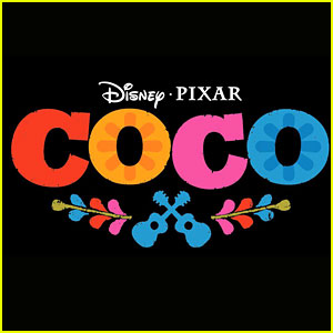 Disney/Pixar's 'Coco' Reveals First Look at Main Character Miguel!
