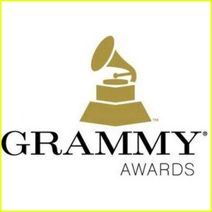 Grammys 2017: The Funniest Memes, Videos, & Tweet Reactions!