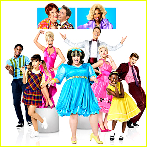 Hairspray Live!: Everything You Want & Need To Know