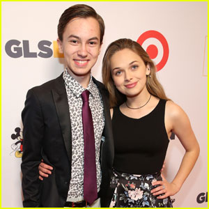 The Fosters' Hayden Byerly & Girlfriend Alyssa Jirrels Are Still Going Strong!