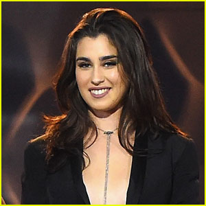 Lauren Jauregui Thanks Fifth Harmony Fans For 'Back To Me' Success