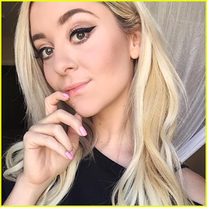 Megan & Liz's Liz Mace Bravely Opens Up About Her Own Struggle With Anorexia