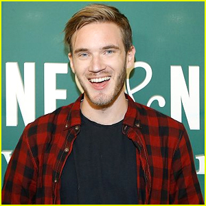 Will YouTube Star PewDiePie Delete His Account Tomorrow?