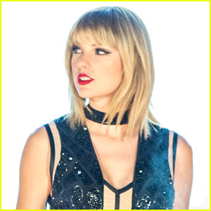 Taylor Swift Tops iTunes Charts Yet Again: 'That Escalated Quickly'