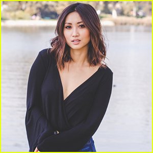 Brenda Song Reveals What Makes CBS' 'Pure Genius' Different From Any Other Show