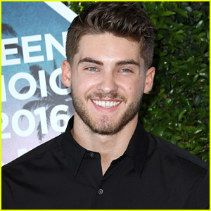Fans Rally Around Cody Christian After Leaked Video Surfaces on Social Media