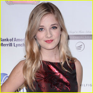 Who is Jackie Evancho? 5 Fast Facts About the Inauguration Day Singer!