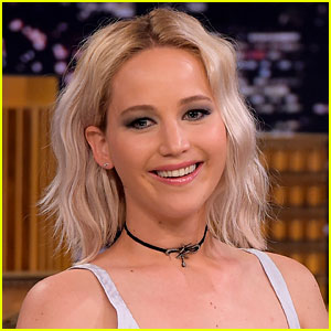 Jennifer Lawrence's Hacker Has Been Sentenced To Jail Time