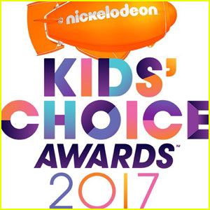 John Cena to Host Nickelodeon Kids' Choice Awards 2017!