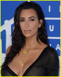 Kim Kardashian Robbery Suspects Arrested