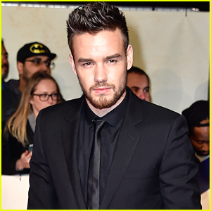 Liam Payne's Solo Album Could Have R&B Feel, Conor Maynard Says