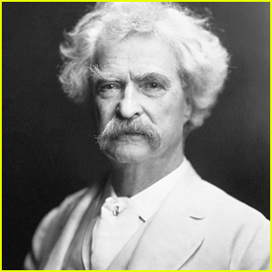 Mark Twain's Previously Unknown Fairytale To Be Published as Children's Book This Fall