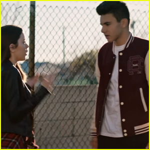 Daniel Skye Drops New 'On' Music Video After Announcing Tour Plans