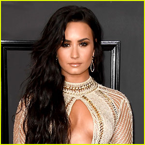 Demi Lovato Apologizes After Getting Backlash for Revealing She Is '1% African'