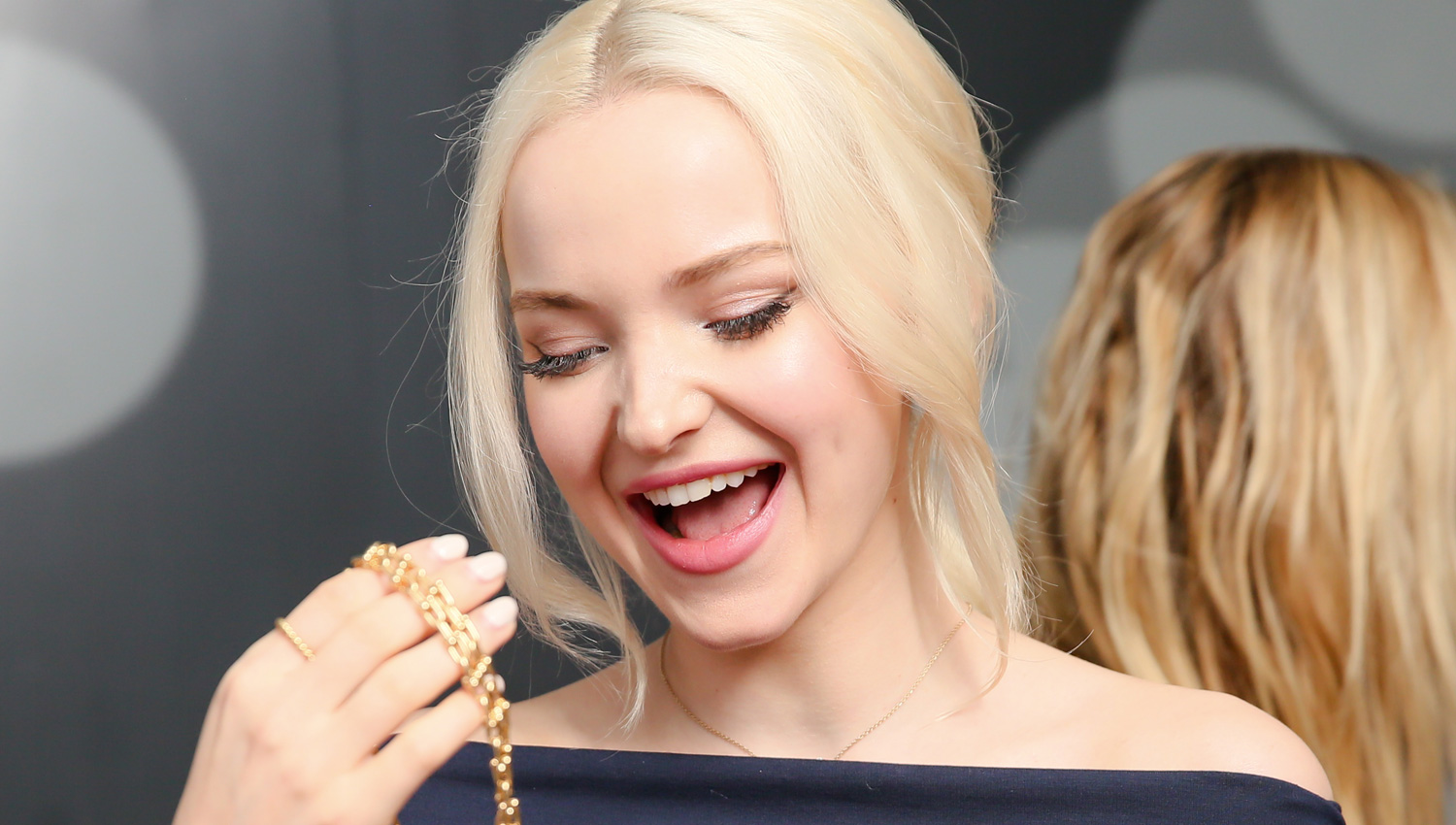 Is a cute Dove Cameron nude (52 foto and video), Topless, Is a cute, Boobs, butt 2006