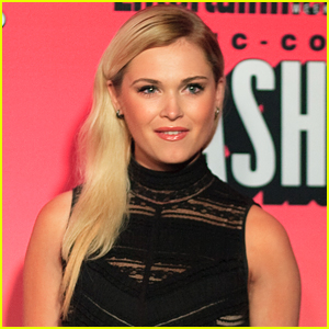 Fans of The 100's Eliza Taylor Just Raised Over $100,000 To Help Run Her School in Thailand
