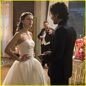 Is Kara Getting Married on 'Supergirl' Tonight?!