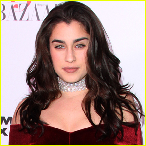 Lauren Jauregui Remembers Trayvon Martin 5 Years After His Death