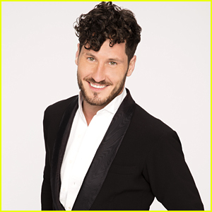Will Val Chmerkovskiy Return For 'Dancing With The Stars' Season 24?