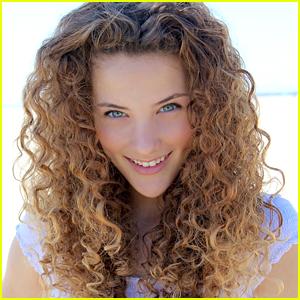 'America's Got Talent' Alum Sofie Dossi Might Be Guest Starring on Disney's 'Bizaardvark'!