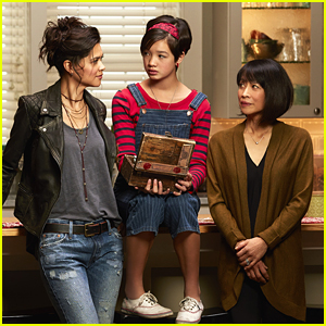 Who stars on disney channels andi mack meet the full cast here who stars on disney channels andi mack meet the full cast here m4hsunfo