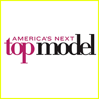 'America's Next Top Model' Just Got It's Original Host Back!