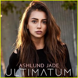 Discovered: JJJ Premieres Ashlund Jade's 'Ultimatum' Video -- Exclusive