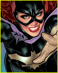 Yes! A 'Batgirl' Movie is Finally Coming!
