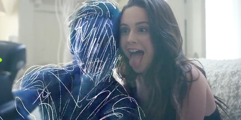 song like you bea miller