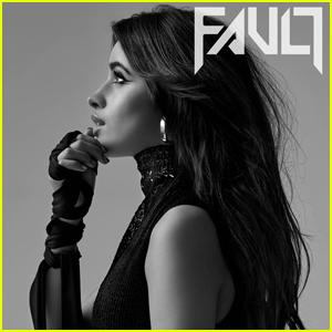 Camila Cabello Describes Her Solo Music Sound Camila Cabello