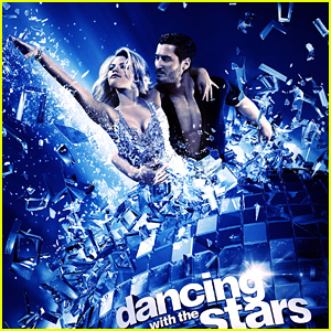 'Dancing With The Stars' Season 24 Week #2 - Songs, Dances & Details Revealed!