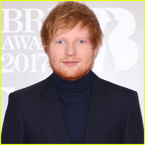 Ed Sheeran to Appear on 'Game of Thrones'