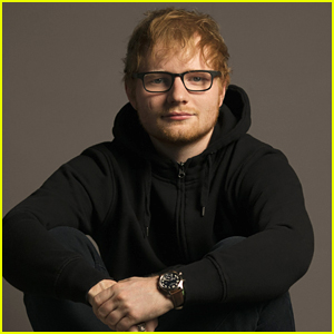 Ed Sheeran's 'Happier' Was Inspired By A Past Relationship He Had