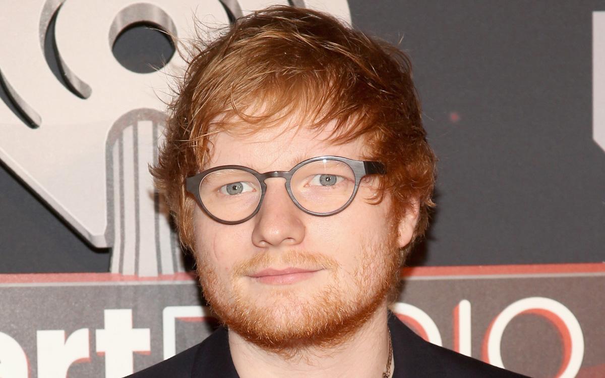 ed sheeran reveals upcoming tour see dates venues ed sheeran just jared jr. Black Bedroom Furniture Sets. Home Design Ideas