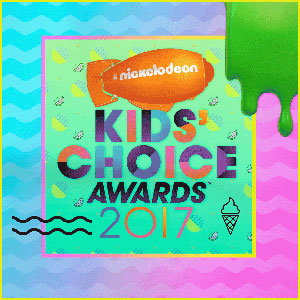 Who is Going to Be at the Kids' Choice Awards Today?