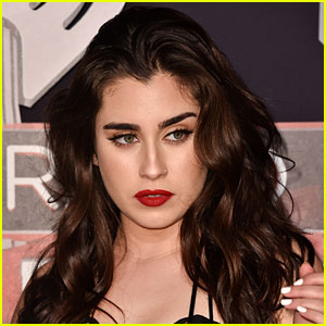 Lauren Jauregui Addresses People Sexualizing Her & Camila Cabello's Relationship