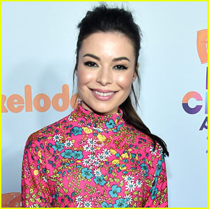 Miranda Cosgrove Is Heading Back To NBC For a New Show!