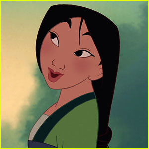Will Disney's Live Action 'Mulan' Be a Musical?