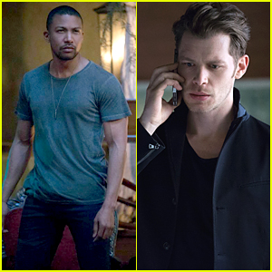 What Happened In 'The Originals' Season Three Finale? Get A Recap!